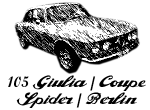 105-Giulia-Coupe-Spider-Berlina