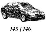 145-146