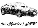 916-Spider-GTV