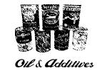 oil-additives