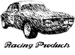 Racing-Products